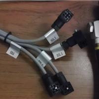 HCS03.1E-W0150-A-05-NPBVRexroth伺服系统