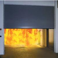 南山蛇口铝合金自动卷闸门卷帘门/材质100%