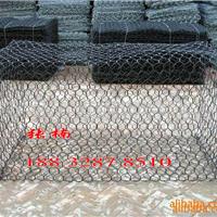 供应浙江河道格宾网,厂家推荐高质量格宾网