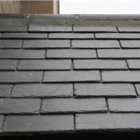 优质石板瓦,质量通过国标、欧盟美国认证