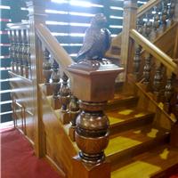 杭州安步楼梯有限公司