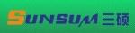 长沙三硕电子科技有限公司