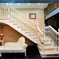 中国楼梯知名品牌安步楼梯扩大经营范围诚向全国各地县级招商