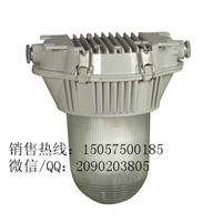 供应NYE9220-J35防眩应急NYE9220-J35泛光灯
