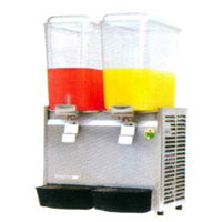 供应最好的石家庄冷饮机