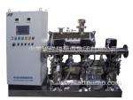 杭州埃梯梯泵业有限公司
