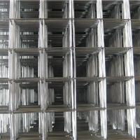 供应2.0*2.0建筑网片,南昌建筑网片