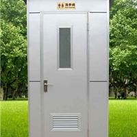 武汉 汉口移动厕所 常州移动厕所厂家