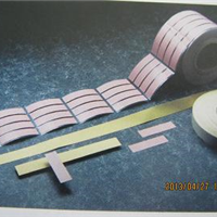 独家代理美国贝格斯Sil-Pad 800 导热硅胶片