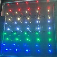 供应建筑玻璃 家电玻璃