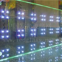 供应幕墙玻璃 智能变色玻璃 光电玻璃