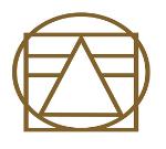 昆山安耐美环境科技有限公司
