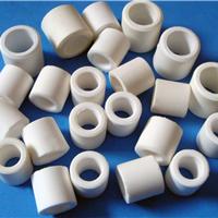 供应高铝拉西环 92%氧化铝拉西环 填料