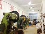 温州曙光熔断器有限公司