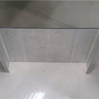 供应铝模板1