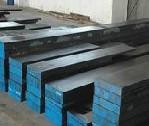专业供应1.2344模具钢材 规格齐全