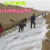 河道护坡生态雷诺护垫,河堤防冲刷雷诺护垫