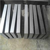 供应德国2316H模具钢材规格齐全