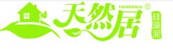 武汉绿色音符环保材料科技有限公司