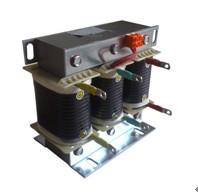 供应CKSG2.1/0.45-7%电抗器