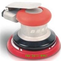 供应霹雳马打磨机A007砂纸机,气动磨光机