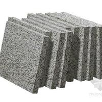 山西唯一一家专门制作水泥发泡保温板