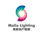 深圳市美家每户照明有限公司