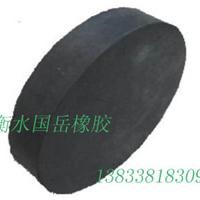 供应圆形板式橡胶支座型号