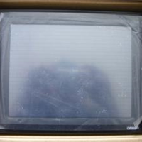 供应欧姆龙触摸屏NS10-TV00B-ECV2