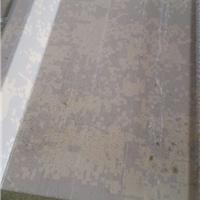 河北邢台五公分聚氨酯复合板生产厂家