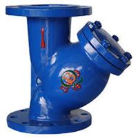 供应SG水用过滤器,水用过滤器