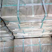 牡丹江耐磨焊条
