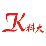 山东潍坊青州科大矿砂设备有限公司