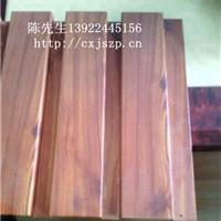 供应铝合金烤漆幕墙板材料,氟碳铝单板幕墙