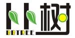 蔓贝尔环保产品有限公司