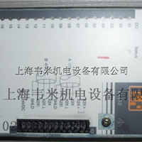 B&R贝加莱模块7DM435.7输入输出模块