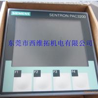供应7KM2112-0BA00-3AA0现货特价销售