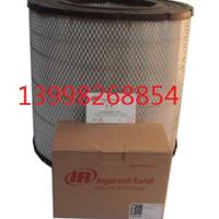 供应英格索兰空压机滤芯配件油细分离器