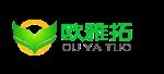 深圳市欧雅拓电子科技有限公司