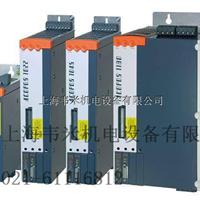 7DM465.7B&R贝加莱输出模块7DM465.7