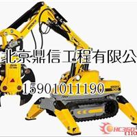 北京鼎信工程技术有限公司