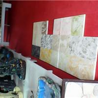 龙海市海澄海钻装饰材料加工厂
