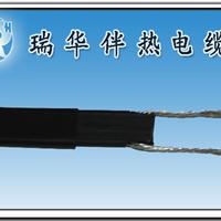 供应东北伴热电缆、承接各种伴热工程