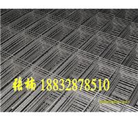 供应邯郸铁丝网片,苗床用镀锌铁丝网片