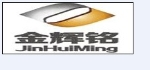 金辉铭不锈钢有限公司