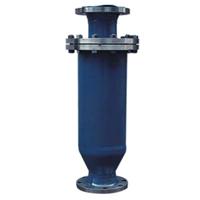 供应QF型DN40-400,PN1.6-4.0氧气过滤器