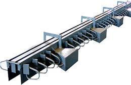 供应建筑、公路桥梁伸缩缝