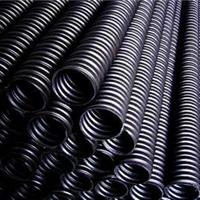 供应各种规格用途的波纹管