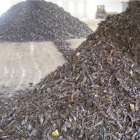 废钢供应 废钢轻薄料