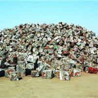 供应 各类新板材纯净废钢